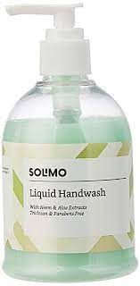 hand wash brands in india