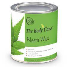 best hot wax brand in india