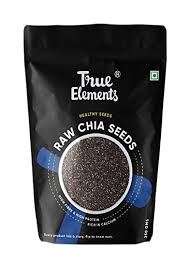 best chia seeds brand in india