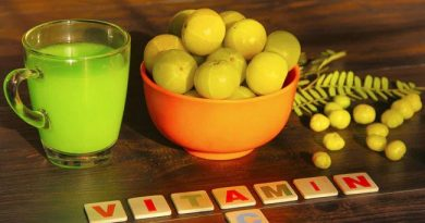 best amla juice brand in India