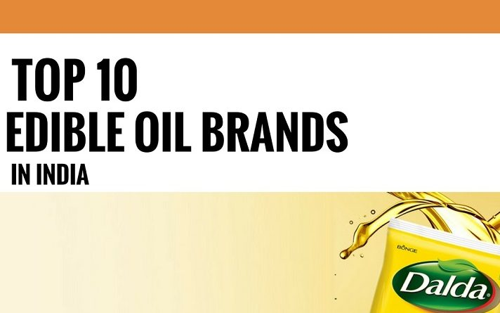 top 10 mustard oil brands in india