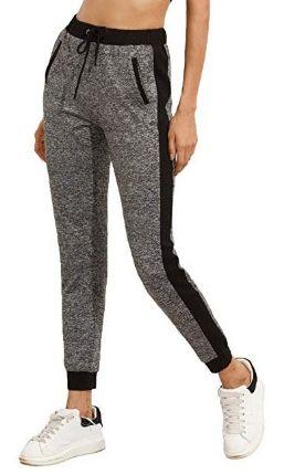 types of women's pants