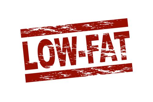 tabasco-low-fat