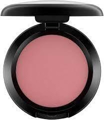 best mac blushes for medium skin