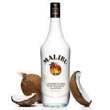 Best Cheapest Rum in India