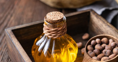 baobab oil benefits for hair