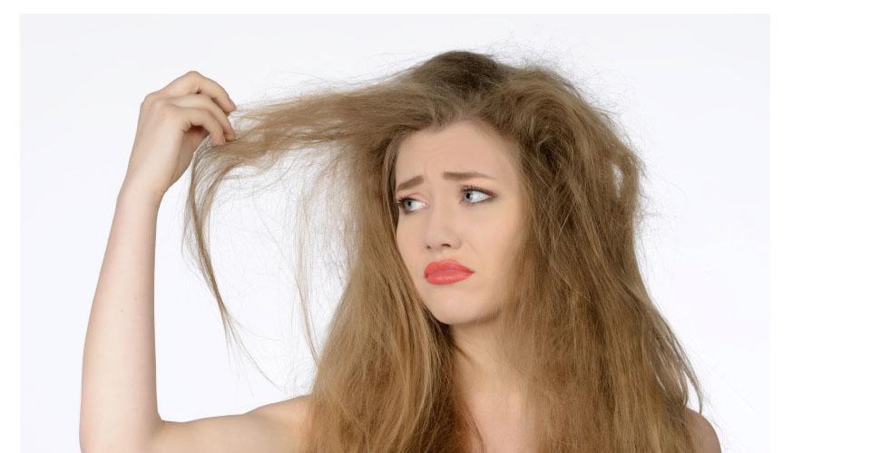 braids avoid frizz