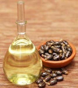 oil mix for natural hair