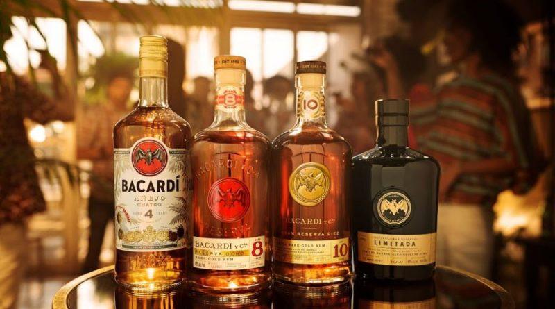 cheapest rum in india