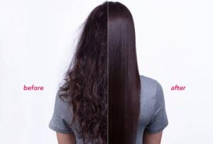 black-tea-for-hair-loss