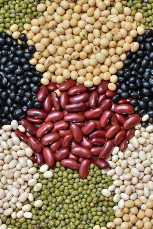Natural Sources Of Biotin