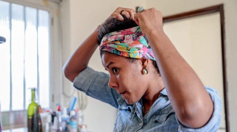 jamaican hair oil benefits