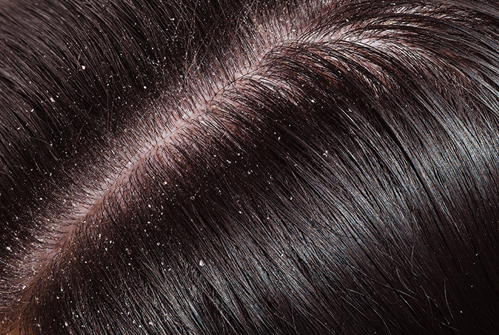beetroot powder for hair