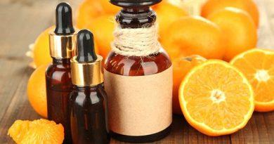 How to make vitamin C serum at home