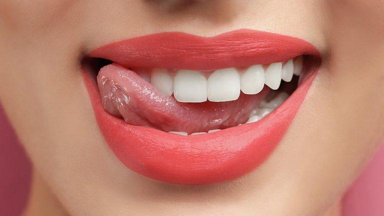 pretty-lips-lipcare
