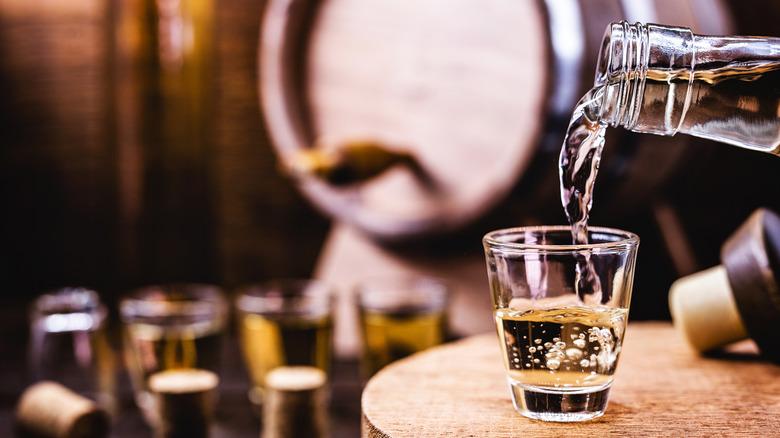 rum benefits