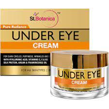 best under eye cream india