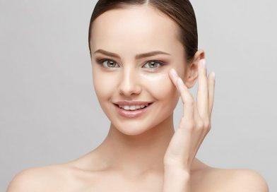 5 Best Under Eye Cream India 2021