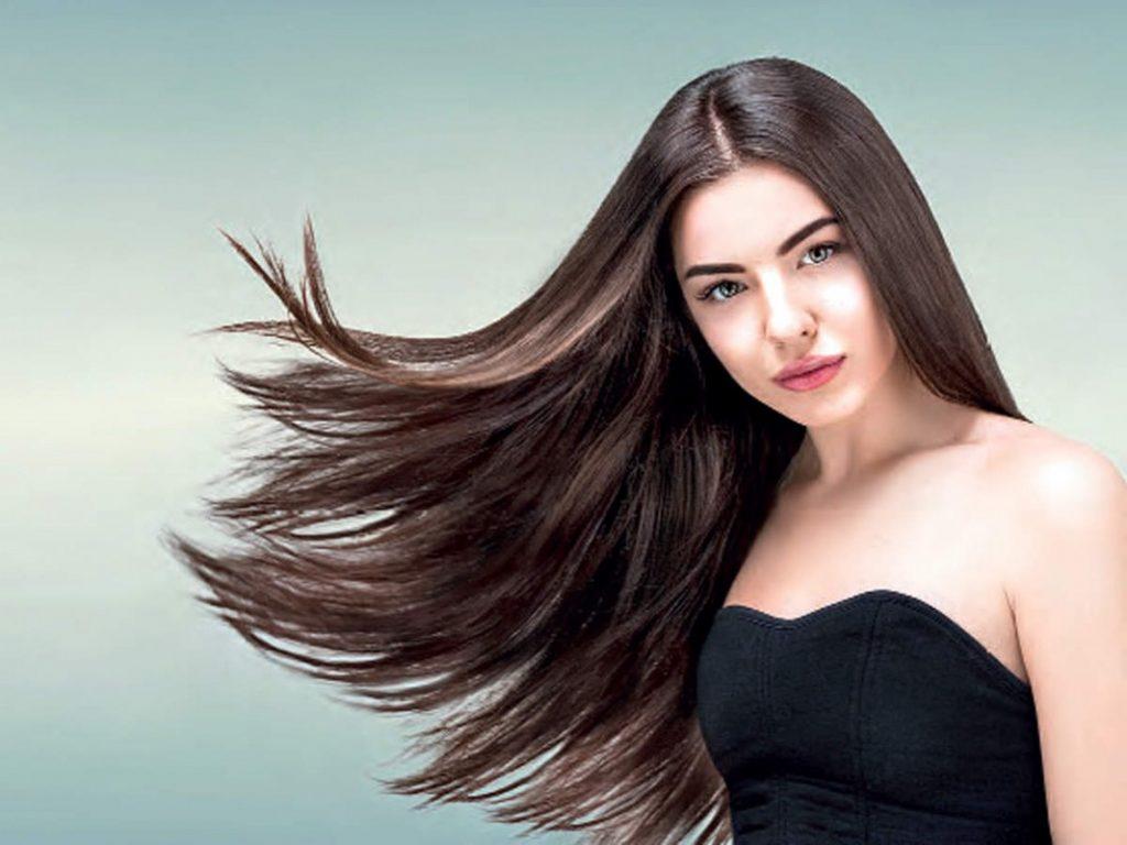 oregano oil for scalp